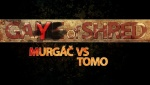 Game of Shred -Tomas Murgac VS Viliam Tomo