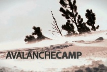 Avalanche Camp 3