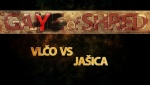 Game of Shred - Jasica VS Vlco