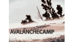 Avalanche Camp 4