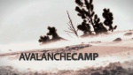 Avalanche Camp 5