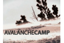Avalanche Camp 6
