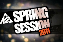 K2 Spring Session 2011 (1.cast)