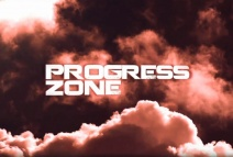 PROGRESS ZONE - Teaser 1
